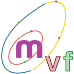 Logo of Le moodle @VF