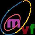 Logo of Le moodle @VF